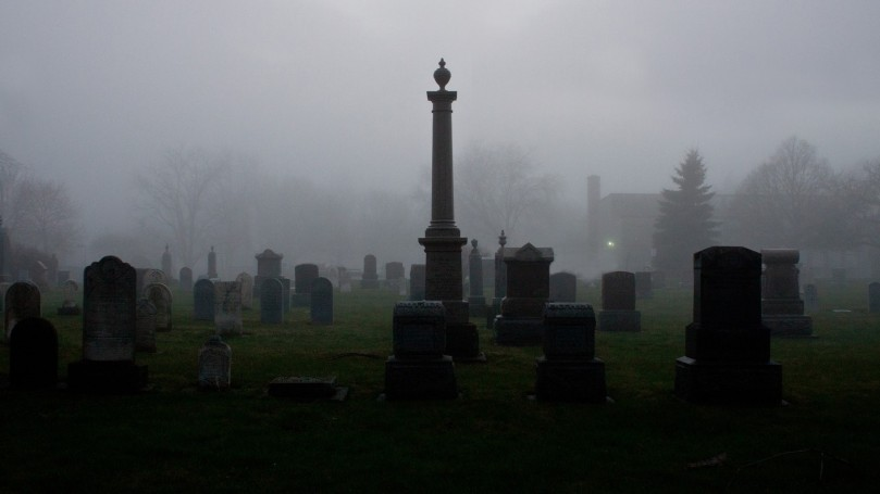 gravestone (2)