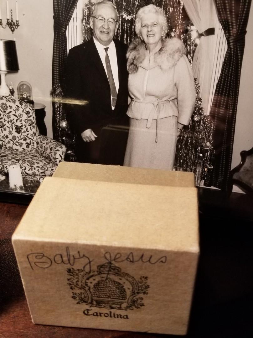 Baby Jesus Box (2).jpg