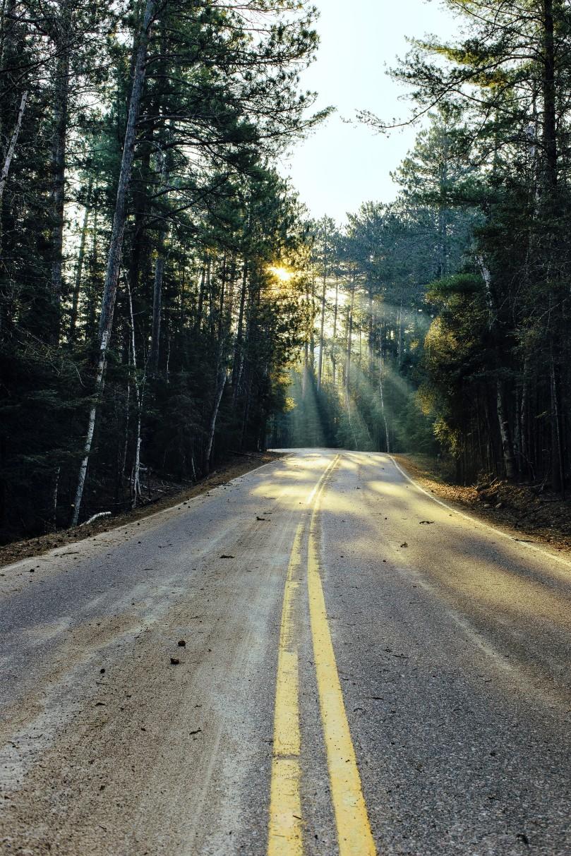 road trip 2