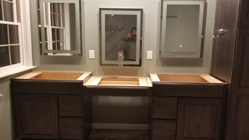 bathroom vanity (2)