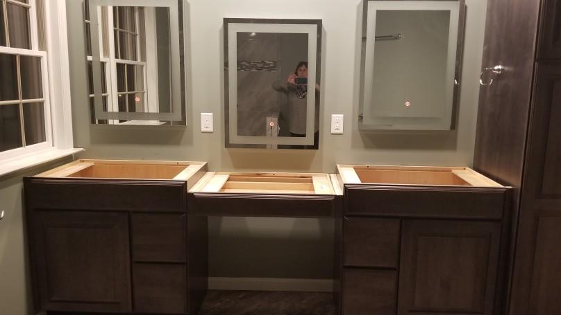bathroom vanity (2)