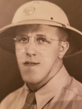 Brian's dad safari hat (2)