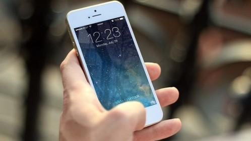 smart phone (2)